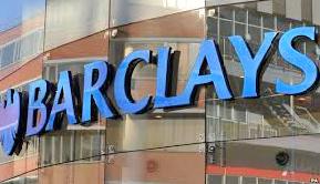 Caixa Bank Buys Barclays