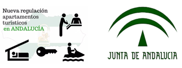 ANDALUCIAS NEW HOLIDAY RENTAL LAWS  FROM MAY 2016  VIVIENDAS DE USO TURISTICO ANDALUCIA